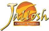 Jallosh Dhol Tasha