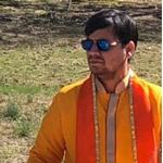 Bhushan_P—Bhushan-Patil